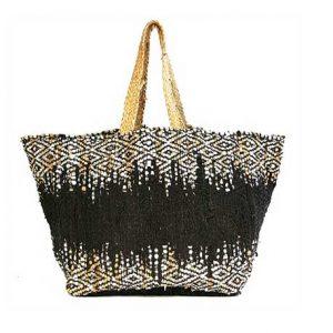 Recycled bag - Mimpi Manis : Décoration d'intérieur artisanale et ethnique
