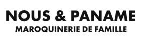 Nous & Paname - Nos marques : Kasachic